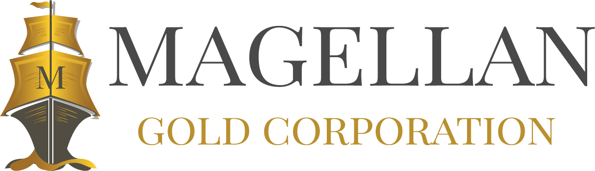 Magellan Gold Corporation