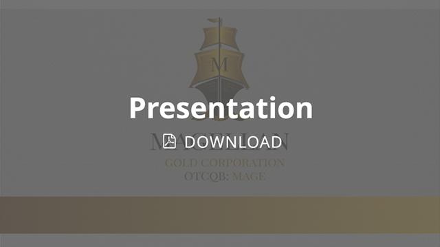 Presentation_Cover