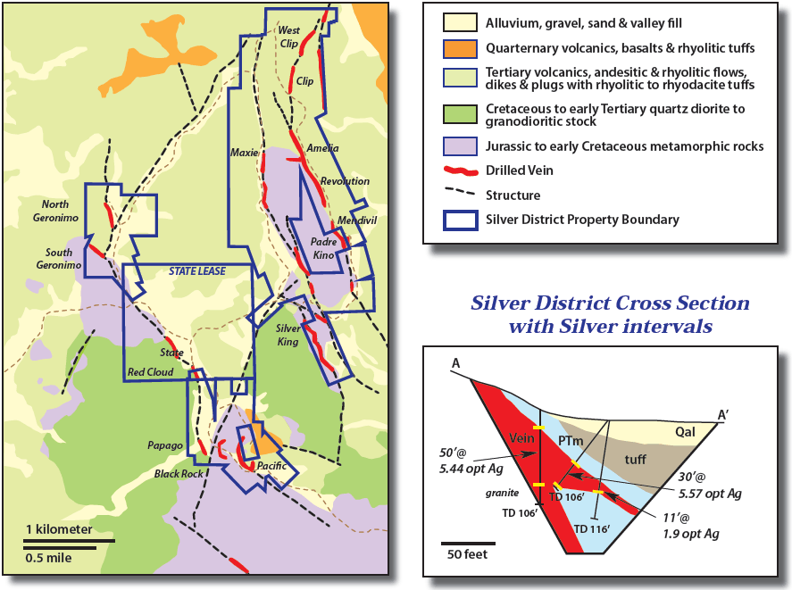 Silver_District_Geologic_Map