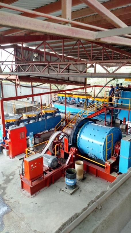 sda_plant_facility