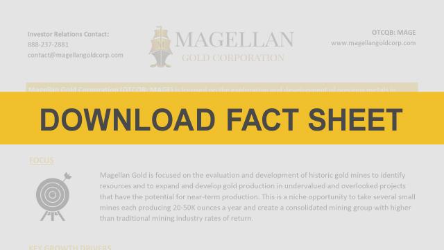 FactSheet-Download-09-01-20
